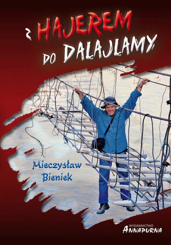 Okladka_z_Hajerem_do_Dalajlamy_male